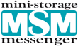 """MiniCo Publishing Releases the """"2014 Self-Storage Expense Guidebook,""""..."""