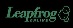 Leapfrog Online