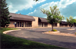Edina Office Space Landlord Announces Tenant PCI Celebrating 11th Year...