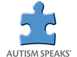 "Autism Speaks Launches ""MSSNG"" Campaign to Support Groundbreaking..."