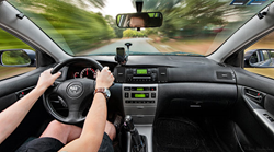 uninsured motorist car insurance | auto insurance quote