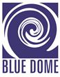 Blue Dome Press