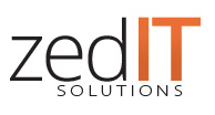 zedIT Solutions