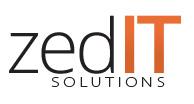 zedIT Solutions
