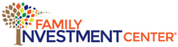 Family Investment Center CEO Speaks Out on Impending Fiduciary Rule