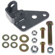 Synergy Steering and Suspension Parts for Jeep Wranglers Now Offered...