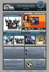 www.globalsecurityexperts.com