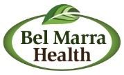 BelmarraHealth
