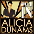 "Bestselling Author Alicia Dunams debuts ""ALL IN: Elevating Your..."