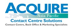 Acquire Asia Pacific