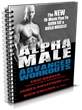 Alpha Male Advanced Workouts Review | How This Program Helps People...