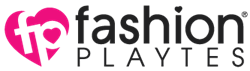 FashionPlaytes, Inc.