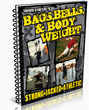 Bags, Bells & Bodyweight Review Trains Men To Boost Their...