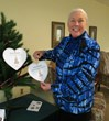 Retirement Community Residents Find Purpose During the Holidays