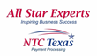"NTC Texas Launches ""All Star Business Experts"" Video Series"