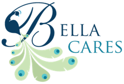 Bella Web Design Division Bella Cares