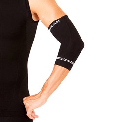 Zensah Compression Elbow Sleeve for Golfer's Elbow
