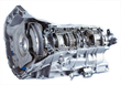 Used 2002 Tahoe Transmission Discounted for U.S. Orders at National...