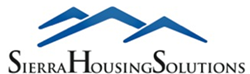 Sierra Housing Solutions Reno