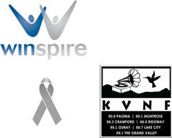 Nonprofit Radio Station Holds Fundraiser with Winspire Auction Items