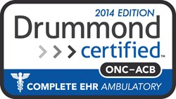 Drummond Group Certification
