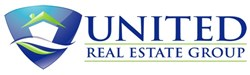 United Credit Consultants™ Announces United Real Estate Group™