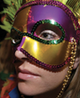 Marketing Mardi Gras to College Students: Study Breaks College Media...