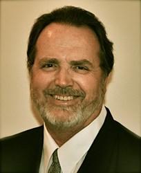 Columbus GA Chiropractor Gary Taylor