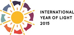 The International Year of Light and Light-based Technologies will be observed in 2015, following the United Nations proclamation.