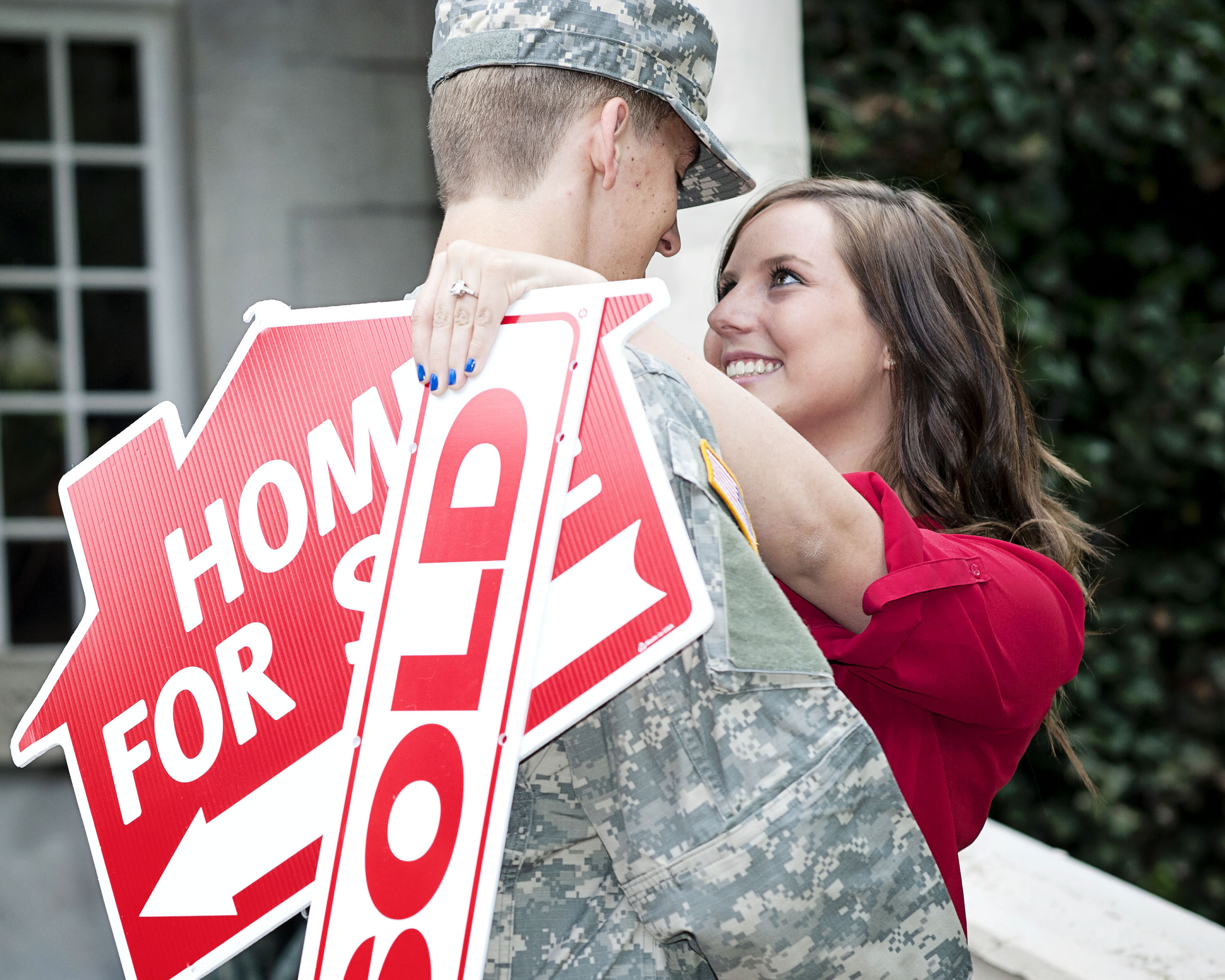 Veterans Affairs Home Loan Handbook