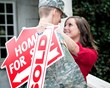 Top-Ranked VA Specialty Lender Will Start Offering Home Loans Based on...