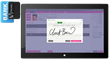 Vagaro's Salon Software Now Completely Windows 8 Friendly