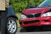 major auto insurance