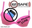 New Study Links Cell Phone Radiation To Breast Cancer as Another...