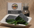 Activated Charcoal Soap from Route One Pumpkins
