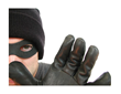 How To Be Prepared For Home Invasion: Educational Article Released By...