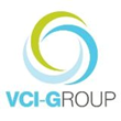 VCI-Group Announces Interoperability Certification Course