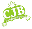 ÜTest and CJB Partner to Bring You Home Testing Kits for THC