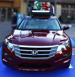 car insurance auto