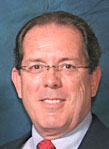 Dr. Bruce Nelson is a cosmetic dentist in Phoenix, AZ