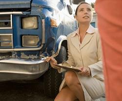 auto insurance companies | car insurance agency