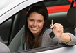Auto Insurance Prices in California Now Quoted at Auto Company Website