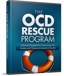 ocd rescue program review