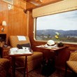 All the world's luxury rail holidays from the Luxury Train Club