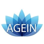 Agein Corporation, a Leading Anti-Aging Company, Responds to Study Showing Personal Care Products a Possible Source of Harmful Parabens for Babies