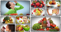 fruits for weight loss review