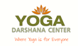 Teaching Opportunities Opens New Doors for Yoga Enthusiasts
