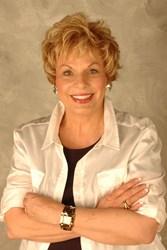 Kathryn Raaker