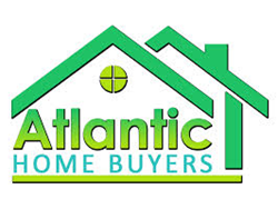 homes for sale in virginia