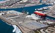 The Port of Hueneme Trade Delegation Head to Latin America